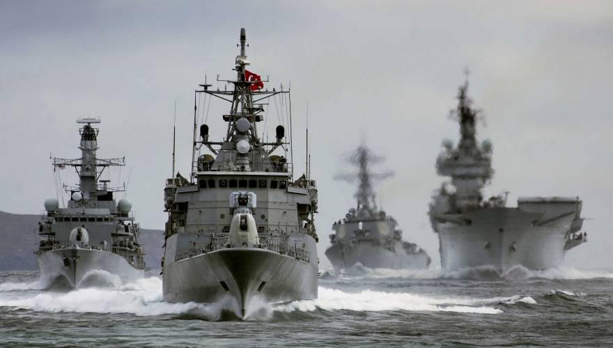 Μονόδρομος για τον Ερντογάν η ελληνοτουρκική σύγκρουση