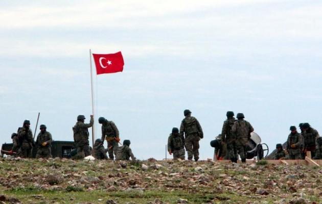 Εν ψυχρώ δολοφονίες προσφύγων στα σύνορα Τουρκίας