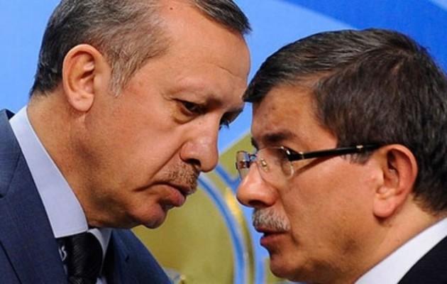 NewsWeek: Επίκειται δολοφονία Ερντογάν