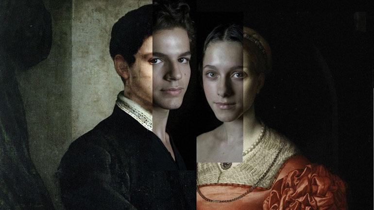 Με «Ρωμαίο και Ιουλιέτα» και «Ηρακλή» ξεκινάει η σεζόν στο θέατρο Πάνθεον