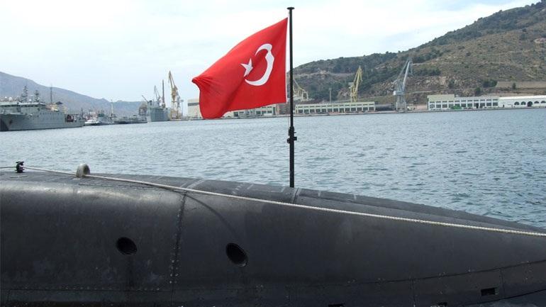 Κλιμακώνεται η επιθετικότητα της Άγκυρας: Νέα NAVTEX από τους Τούρκους