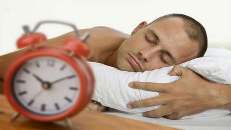 Τα 7 πράγματα που πρέπει να κάνεις αν το πρωινό ξύπνημα σου είναι βασανιστήριο