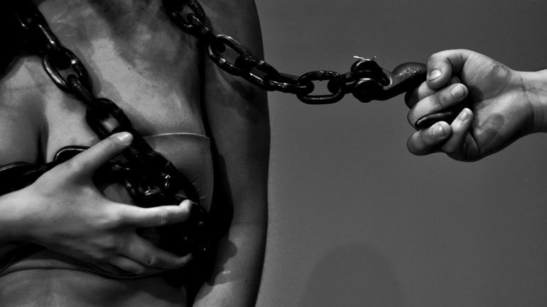 Αποκαλυπτικά στοιχεία για τη σεξουαλική εκμετάλλευση στην Ελλάδα