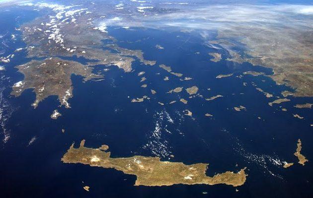 """Οι Γερμανοί """"αθωώνουν"""" τον Ερντογάν: """"Μαξιμαλιστικές οι θέσεις της Ελλάδας'"""