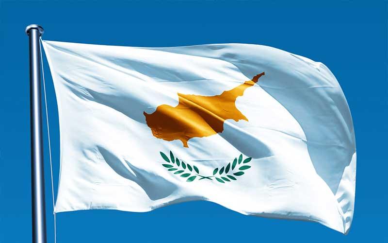 ΣΑΒΒΑΣ ΚΑΛΕΝΤΕΡΙΔΗΣ: Προσοχή στην Κύπρο