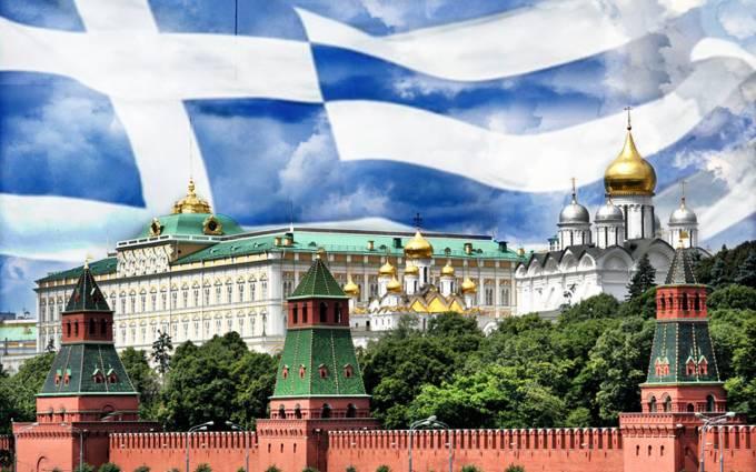 Εκθεση των ΗΠΑ με ιδιαίτερη αναφορά στην Ελλάδα: Πως η Ρωσία διεισδύει και «σπάει» το ΝΑΤΟ