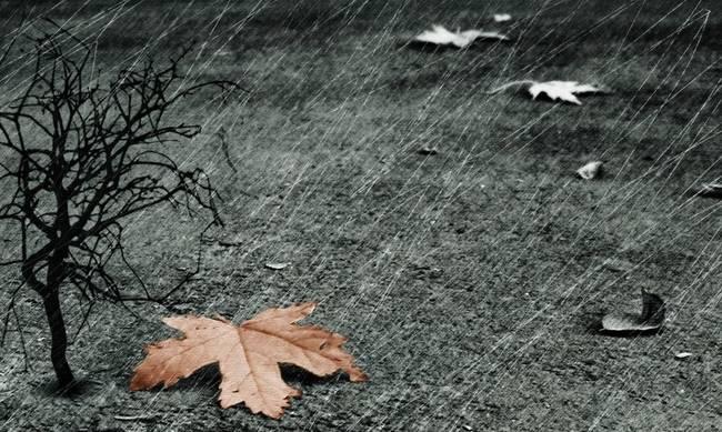 ΕΜΥ: Μεταβολή θα παρουσιάσει ο καιρός από το πρωί της Πέμπτης
