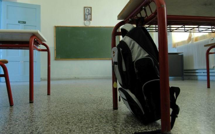 Ανοίγουν τα δημοτικά σχολεία την 1η Ιουνίου
