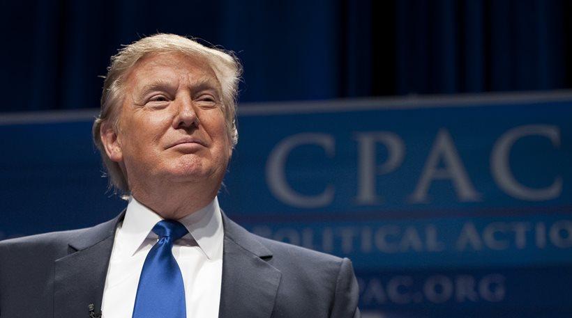 Τι σημαίνει η νίκη Τραμπ;