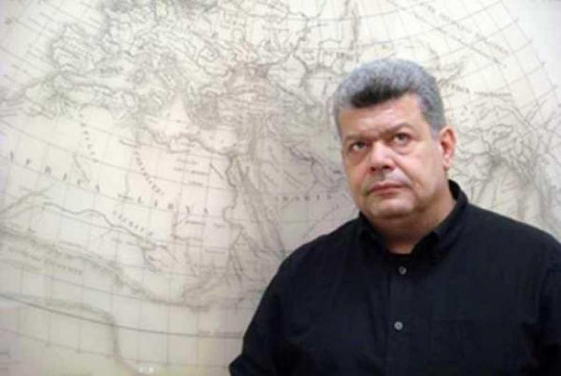 Μάζης: Τον Ερντογάν ενδιαφέρει να σώσει τον εαυτό του και όχι την Τουρκία