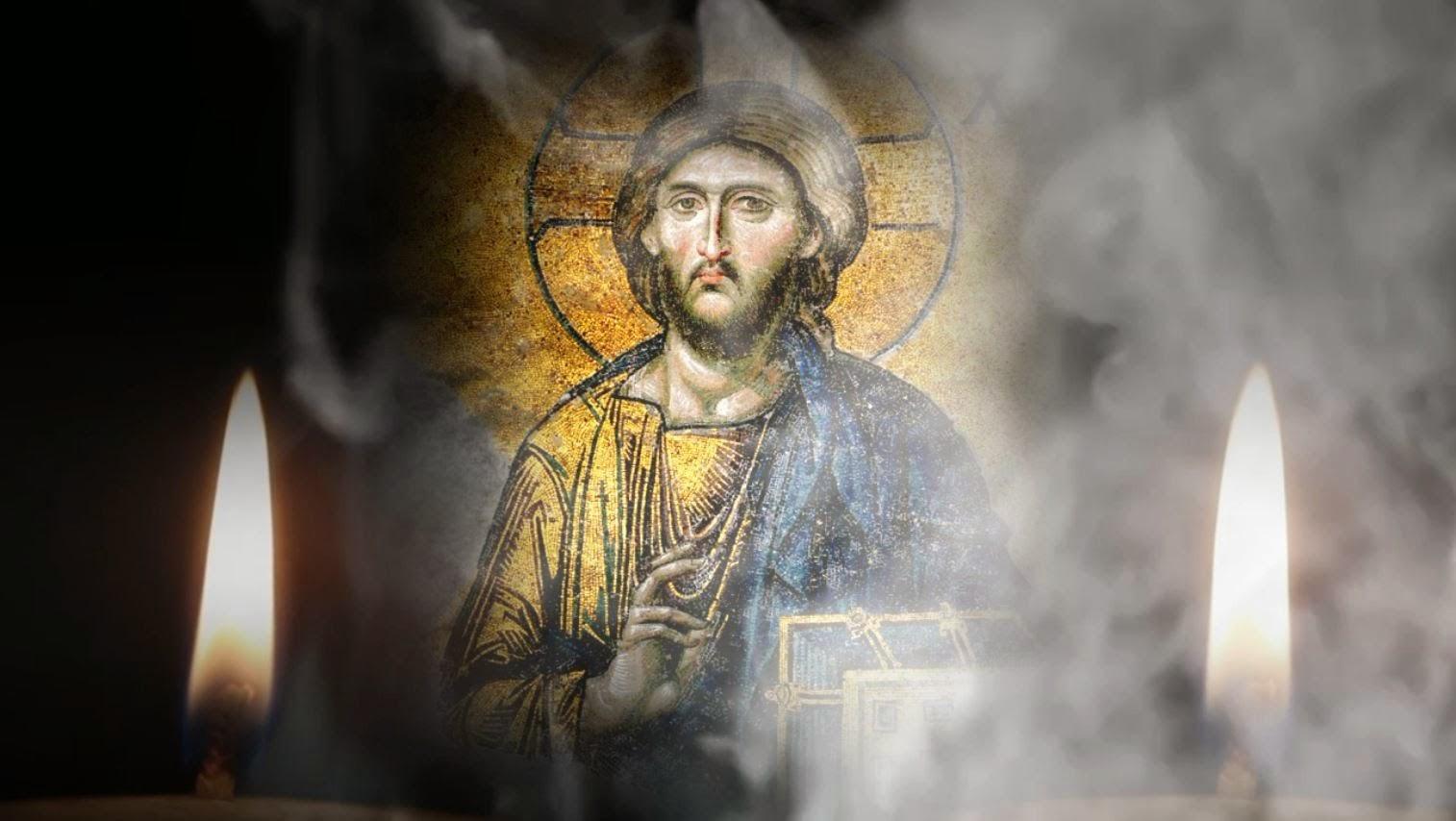 Σημεία του Χριστού και σημεία του Αντιχρίστου. Σε τι διαφέρουν;