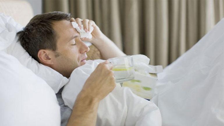 Γιατί οι άνδρες αρρωσταίνουν συχνότερα και πιο βαριά από τις γυναίκες;