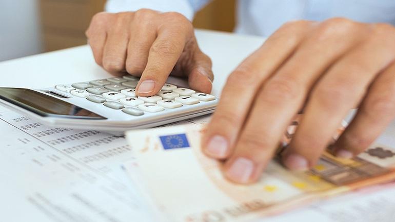 Οι φόροι που πρέπει να εξοφλήσετε έως το τέλος του 2016