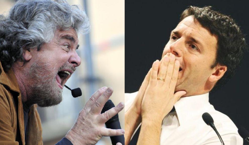 Guardian: Πώς θα είναι η επόμενη μέρα μετά το «Όχι» στην Ιταλία