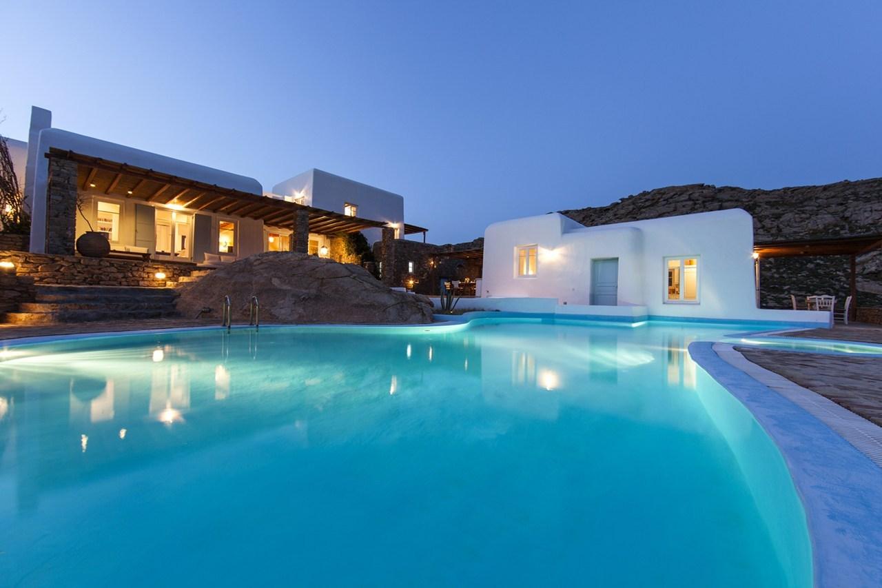 Süddeutsche Zeitung: Όλο και περισσότεροι Τούρκοι αγοράζουν σπίτια στην Ελλάδα