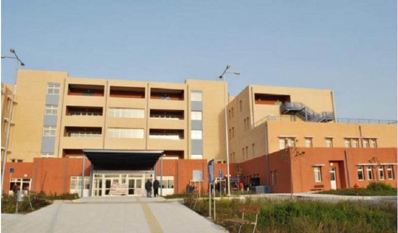 Σε καραντίνα τα χειρουργεία του Νοσοκομείου Ζακύνθου (έρευνα)