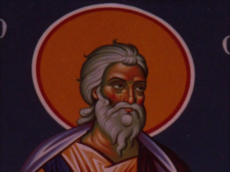 Συναξάρι, Προφήτης Σοφονίας 3-12