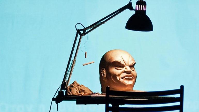 Μία νέα θεατρική πλατφόρμα από το Hellas Filmbox Berlin