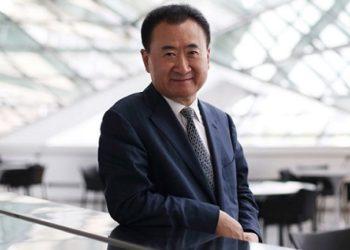 Ο πλουσιότερος Κινέζος προβλέπει και προτείνει!