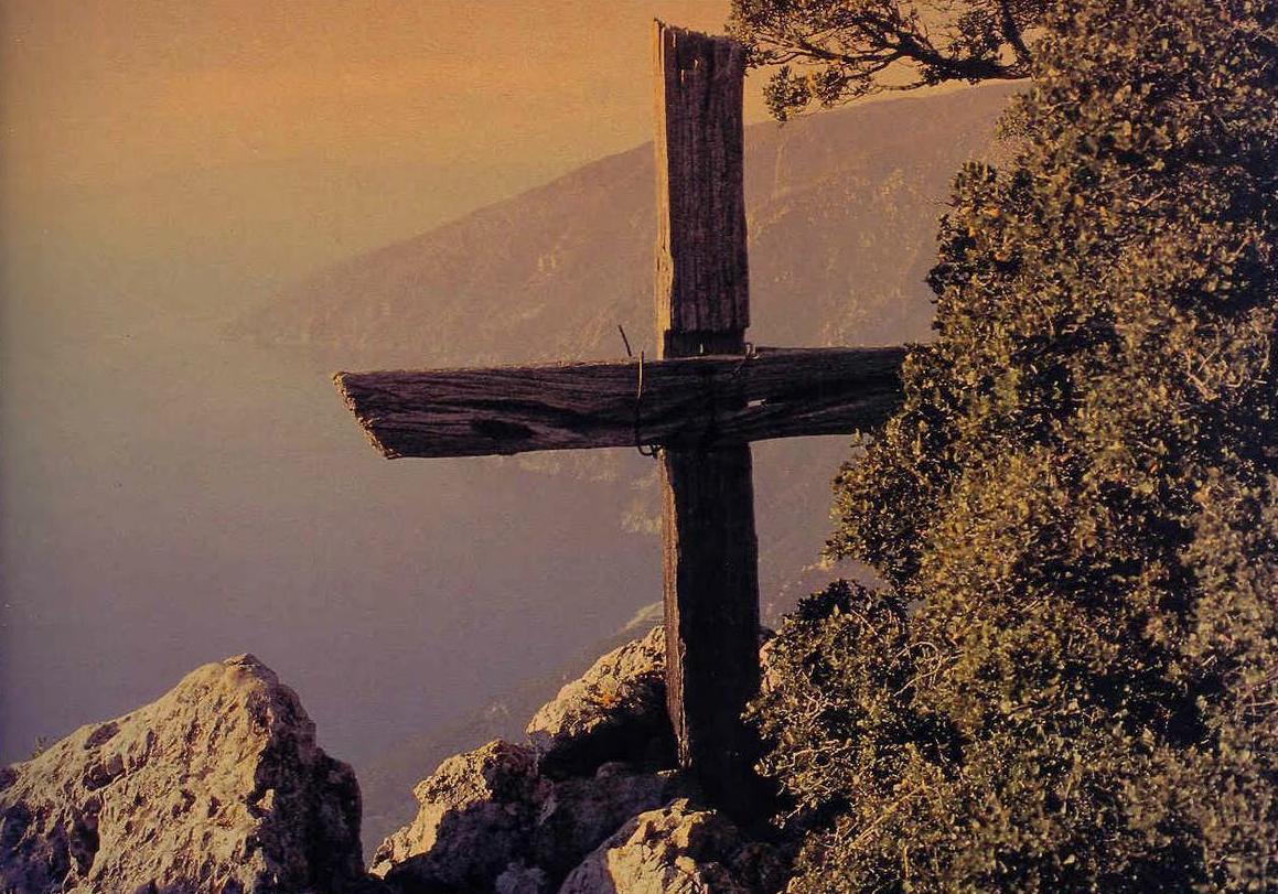 Άραγε είμαστε αληθινοί Χριστιανοί;