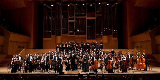focus-on-mozart_metropolitan-symphony-orchestra-of-athens13x1