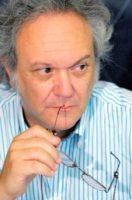 focus-on-mozart_metropolitan-symphony-orchestra-of-athens9x1
