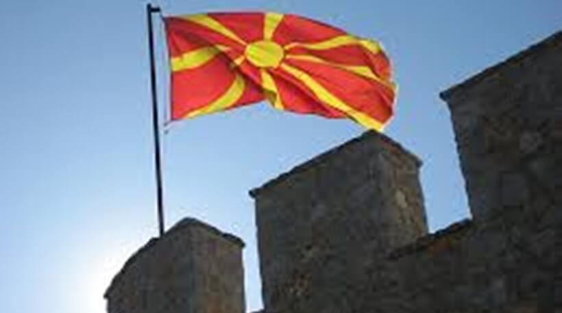Προκλητική κίνηση – Η Μάλτα αναγνώρισε την ΠΓΔΜ με το όνομα «Μακεδονία»!