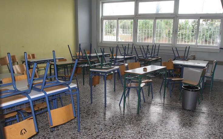 Τον Σεπτέμβριο θα λειτουργήσουν κανονικά σχολεία και πανεπιστήμια