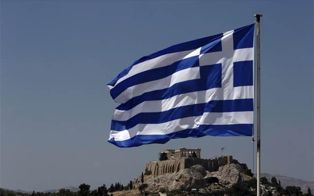 Ελλάδα: Η βαλβίδα εκτόνωσης της Τουρκικής Επεκτατικής Στρατηγικής