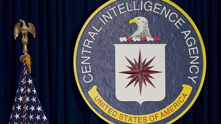 Η CIA δημοσιοποίησε 12 εκατομμύρια απόρρητα έγγραφα