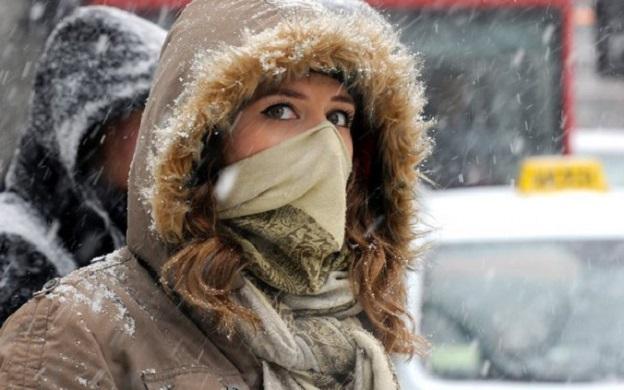 Ποια η καλύτερη διατροφή για το κρύο