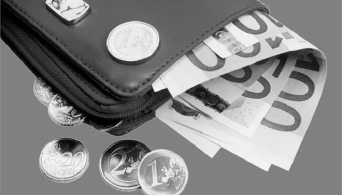 Νέο σύστημα εισφορών: H χαρά των φοροφυγάδων
