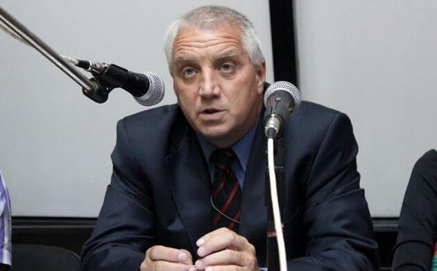 «Τα Σκόπια οδηγούνται αναπόφευκτα σε Ομοσπονδία» – Βούλγαρος εκδότης