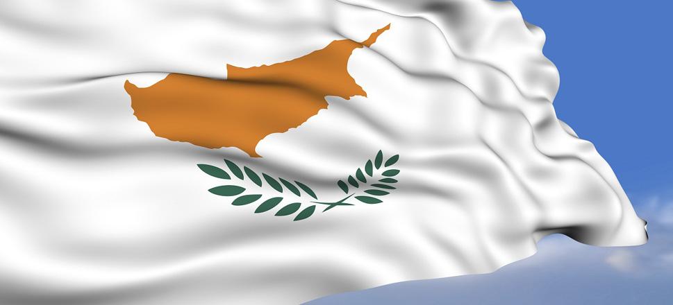Παναγιώτης Ήφαιστος: Παραδίδουν την Κύπρο στον Ερντογάν