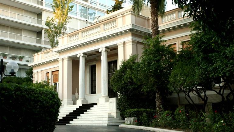ΕΡΕΥΝΑ:Στο «πλευρό» των λαθρομεταναστών το Μαξίμου-Με «πανελλαδικές» η απόκτηση της Ελληνικής Ιθαγένειας