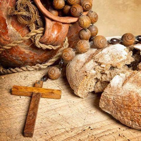 Γιατί ορίστηκε ημέρα νηστείας η Παραμονή των Θεοφανειών