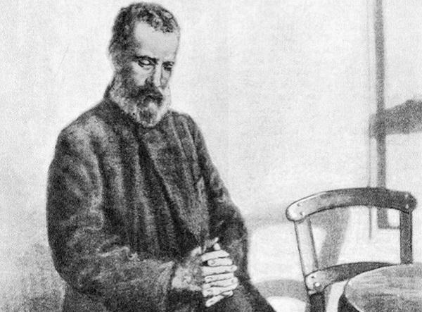 Α.Παπαδιαμάντης: Ο ψάλτης της Ορθοδοξίας και τα υμνογραφήματά του