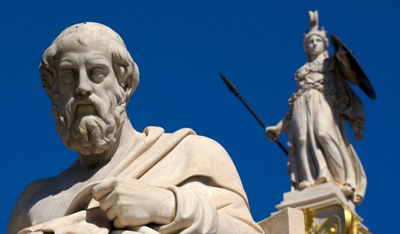 Ποιοι δεν θέλουν να διδάσκονται Πλάτωνα και Αριστοτέλη και γιατί