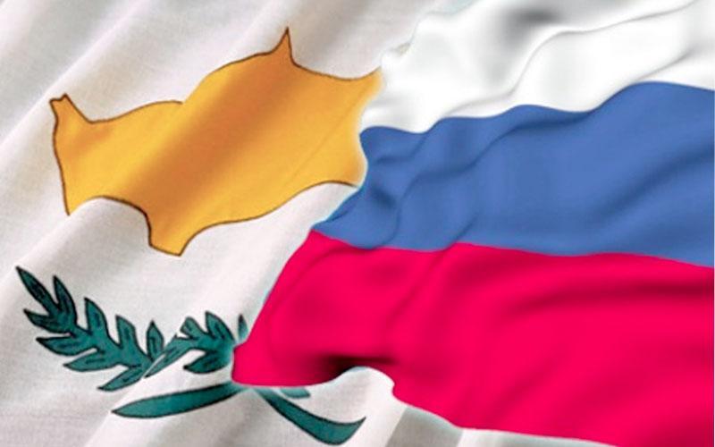 Κυπριακό: Έντονη αντίδραση της Μόσχας για δημοσιεύματα εναντίον της