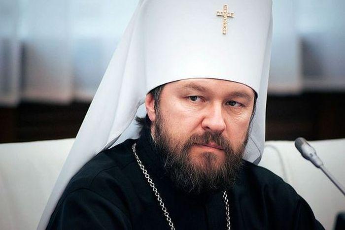Βολοκολάμσκ Ιλαρίων: Ποια είναι η πέμπτη Εκκλησία που δεν έδωσε το παρών στην Πανορθόδοξη
