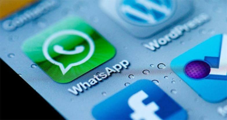 «Ξέρω πού βρίσκεσαι ανά πάσα στιγμή»: Ανησυχία για νέα εφαρμογή «παρακολούθησης» του WhatsApp