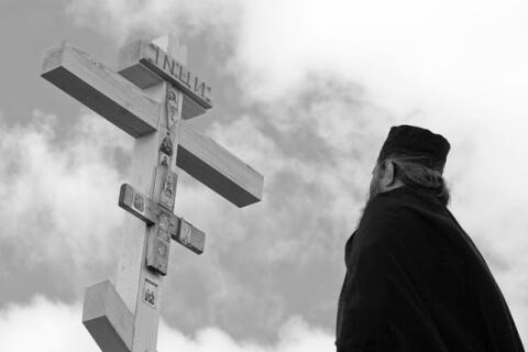 Οι κανόνες στη Χριστιανική πρόοδο. Πότε υπερβαίνονται οι κανόνες;