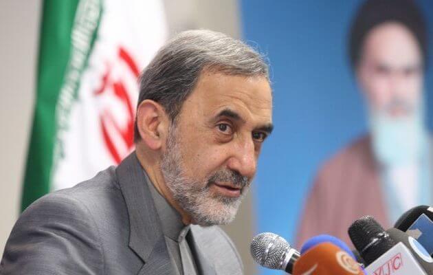 Ιρανός Αξιωματούχος: «Οι λαοί του Ιράκ και της Συρίας θα διώξουν κλωτσηδόν τους Τούρκους»