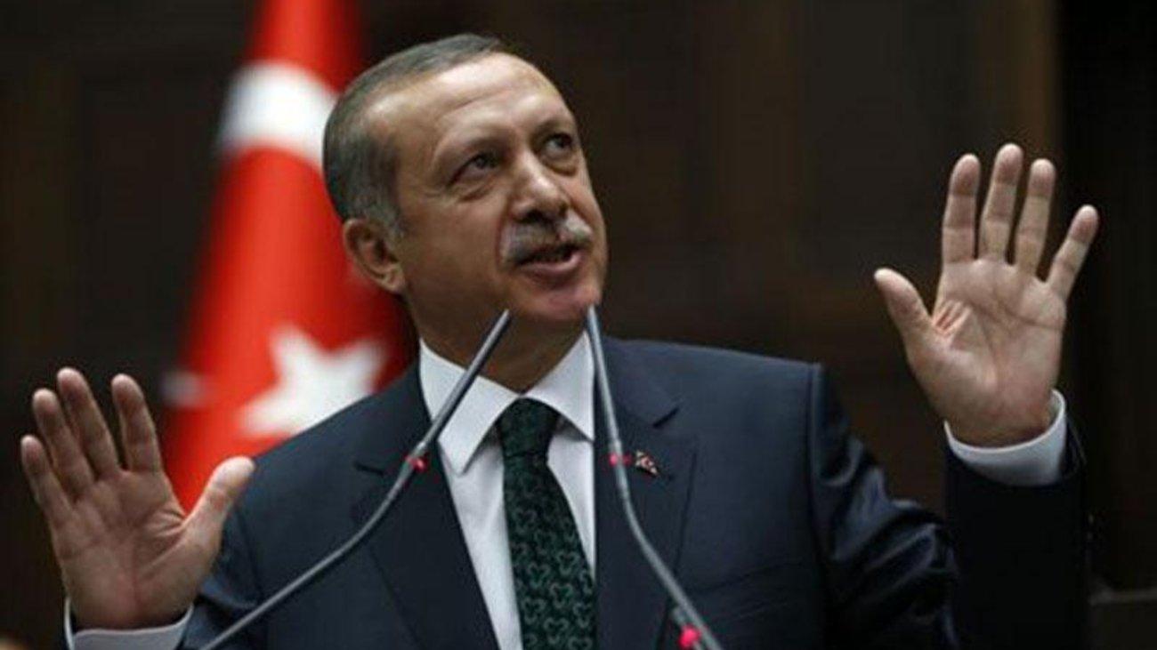 Η «ερντογανική» Τουρκία είναι γεγονός – Οι πρώτες του κινήσεις και τι θα κάνει σε Αιγαίο-Κύπρο