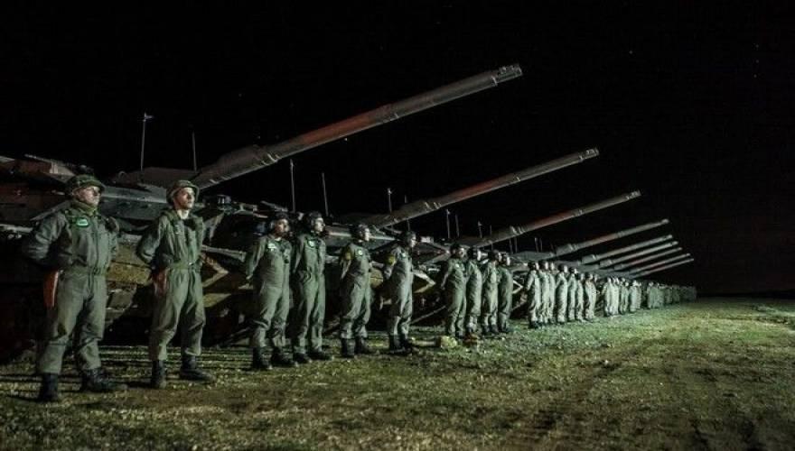 Αντίστροφη μέτρηση για ελληνοτουρκική σύρραξη – Κρίσιμες οι πρώτες ώρες του πολέμου…