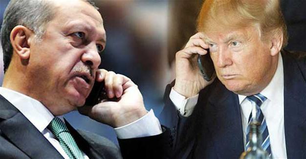Ο Ν.Τραμπ «κλείνει το μάτι» στην Ελλάδα: Αρνείται να συνομιλήσει με τον ισλαμιστή τρομοκράτη
