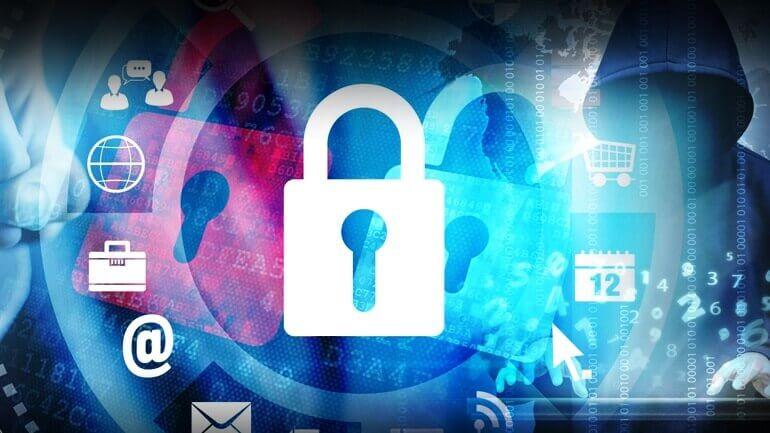 Διαδικτυακή απάτη μέσω e-mail