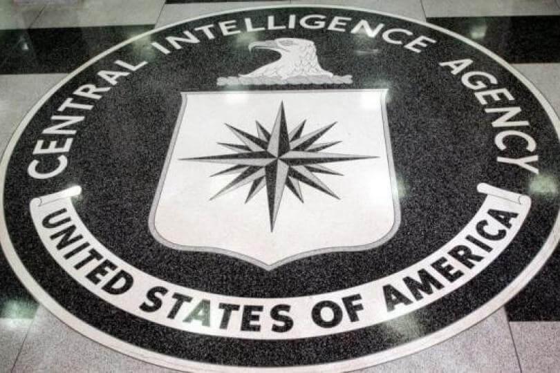 Wikileaks: Η CIA βρίσκεται παντού και σας παρακολουθεί – Διάτρητα όλα τα δίκτυα τηλεφωνίας και ίντερνετ –