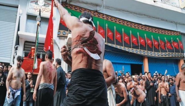 «Μεγαλοκαρχαρίες» για να πάρουν δουλειές στον ισλαμικό κόσμο δίνουν σε αντάλλαγμα την «ισλαμοποίηση της Ελλάδας»