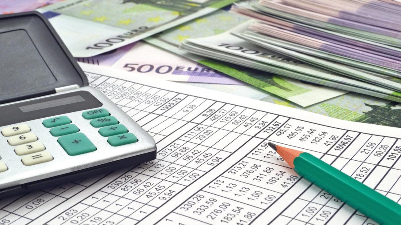 Φορολογικές δηλώσεις 2017: Χρήσιμες πληροφορίες και οδηγίες